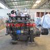 水泥罐车粉碎机用R4108ZP柴油机带机械必威电竞在线船用水泵机组打糠机船用挂桨机发动机