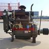 散装水泥罐车潍坊ZH4100P柴油机潍柴华丰ZHBP14102全新发动机总成55/60/70马力
