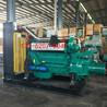 潍柴潍坊斯太尔WD618ZLP柴油发动机动力输出带粉碎机破碎机柴油机450大马力发动机