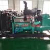 WD615ZLP发动机