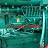 发电柴油机WD615AZLD