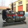 潍坊40KW柴油发电机组多少钱哪家生产的质量比较好
