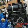 龙工柳工30装载机潍柴WP6G125E22发动机潍柴TD226B-6IG发动机2200转92KW工程柴油机
