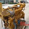 龙工50装载机柴油机潍柴WD10G220E23发动机2000转162KW工程发动机