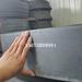 宁夏50吨重型沟盖板生产销售性能可靠奥英