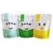 廠家定制定做茶葉包裝袋安吉白茶包裝袋皇菊茶包裝袋消光膜鍍鋁自立自封茶葉包裝袋