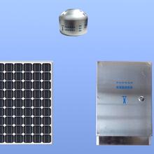 FH-9004型高压输电线路舞动在线监测系统
