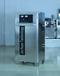 40克空气源臭氧发生器HY-015-40A臭氧机