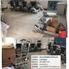 成都哪里卖能爬楼梯的轮椅_北京爬楼梯轮椅电动_北京自动爬楼梯轮椅