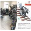 成都哪里卖能爬楼梯的轮椅_北京可爬楼梯轮椅_北京全电动爬楼梯轮椅