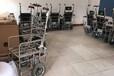 北京二手的電動爬樓輪椅北京爬樓輪椅哪有賣_北京老人爬樓機_北京殘疾人爬樓梯的輪椅