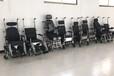 天津哪里?#26032;?#32769;人爬楼梯轮椅 _?#26412;?#29228;楼梯智能轮椅_老人爬楼梯轮椅