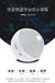 創意無線電腦音箱L-098藍牙音箱低音炮圓球音響創意高端送禮佳品