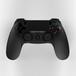 XB-006游戲手柄PS4和PS3主機兼容PC藍牙游戲手柄修改本產品支持七天無理由退貨