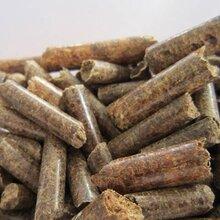 长春生物质锅炉使用的芦苇颗粒热值/佳塬生物质芦苇颗粒厂家直销