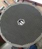 金属打孔微孔加工小孔加工钢板打孔的厂家