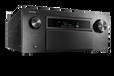 私人ktv设计功放设备Denon/天龙AVC-X8500H