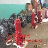 150WQR130-15-11大型耐高溫潛水泵耐高溫化工泵室外排污泵