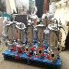 50WQP10-10-0.75不銹鋼潛水泵廠家小型潛水泵0.75KW潛污泵