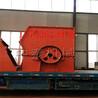 洗砂机风化砂制砂设备生产线大型制砂设备