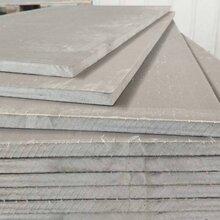 聚氨酯板-聚氨酯复合板-聚氨酯保温板图片