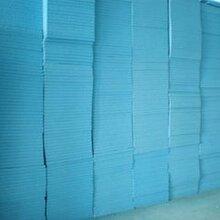 xps挤塑板B1级挤塑板,挤塑板厂家图片