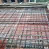 北京通州浇筑阁楼现浇阁楼楼梯制作搭建