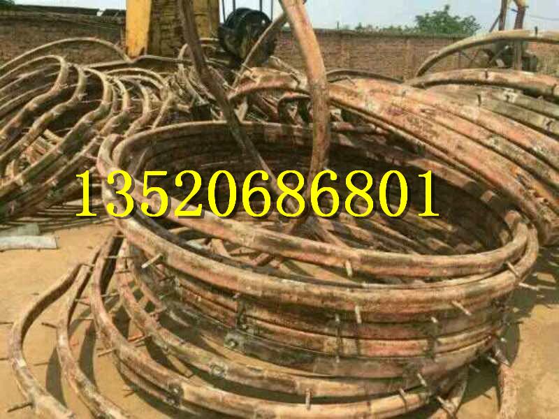 青海果洛玛多县电缆回收高价回收欢迎咨询