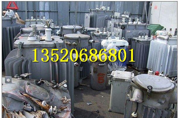 青海果洛玛多县电缆回收多少钱一米欢迎来电