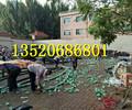 山东菏泽鄄城县废电缆回收回收加工欢迎咨询