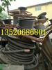 鸡西城子河铜电缆回收一吨多少钱欢迎咨询