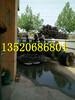河北沧州东光县电磁线回收上门回收欢迎咨询