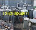 山东聊城阳谷县铝导线回收,价格欢迎来电