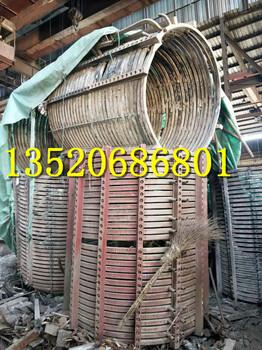 长治沁源县钢芯铝导线回收现金回收欢迎来电