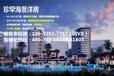 2019——广东湛江徐闻鼎龙天海湾——官方售楼——欢迎您!!!