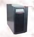 山特UPS电源SANTAK深圳山特3C15KS15000VA外接电池原装正品
