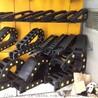 杭州友佳FV-3215泰州尼龍拖鏈昆山單向封閉式組裝增強拖鏈