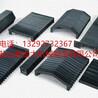 杭州机床KGS515风琴罩
