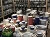 外貿陶瓷批發長期對外招商加盟