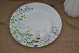 外貿陶瓷批發長期對外招商加盟,長期對外批發各種陶瓷產品