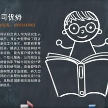 漳州长泰能写项目建议书融资用可行图片