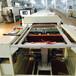 义乌印花厂生产柯式热转印烫画过粉工艺,有反光夜光等
