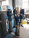 食品厂专用清洗设备FC7190I移动泡沫机