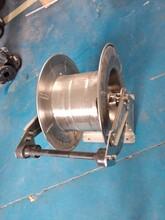 盘管器FC-11清洗机盘管器图片