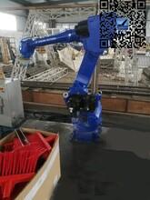 工業清洗機FC7190I食品工業清洗消毒機圖片