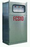 清洗设备FC10食品机械清洗系统