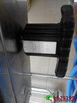 FC7190I食品机械洗消机,多功能清洗设备