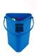 桶 食品級清潔工具