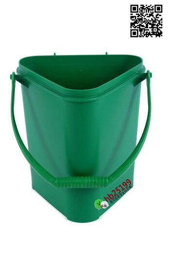 桶 食品液體桶