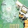 50mm防弹玻璃AK47级别防弹玻璃广州驰金